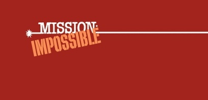 Rétro SeriesAddict N.45 : Mission : Impossible
